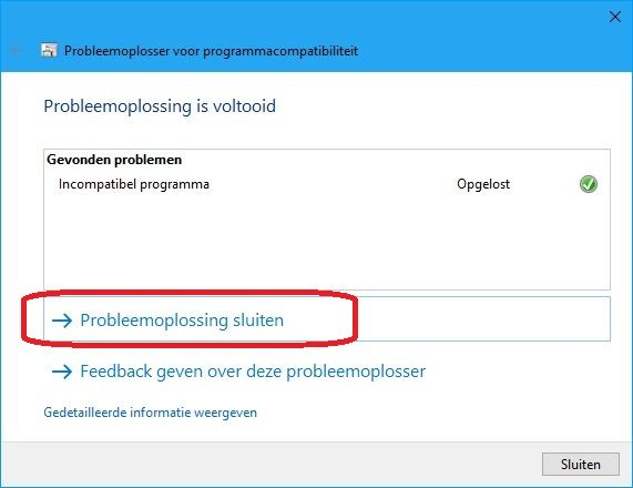 Windows 10 Help, Dymo Label Writer software