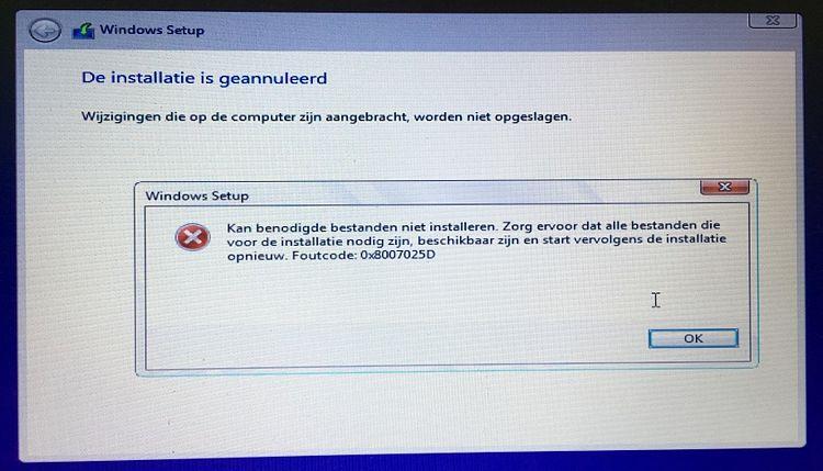 Schijf Partities Verwijderen.Ssd Partities Verwijderen Windows 10 Help